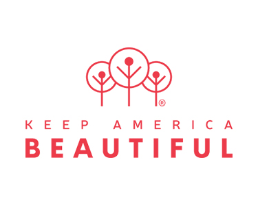 Keep America Beautiful