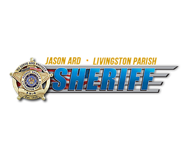 Livingston Parish Sherrif's Office